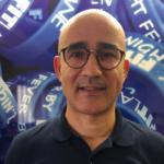 FITLANE - Faouzi KHAMASSI